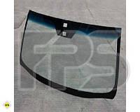 Лобове скло седан Chery M11, M12 хетчбек (A3) 08- (XYG)