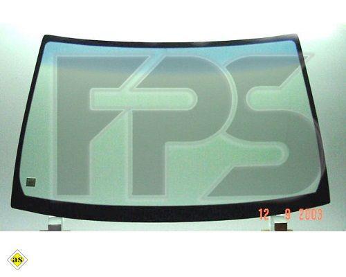 Лобовое стекло Nissan Maxima A32 '95-99 (XYG) GS 1682 D11