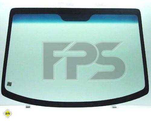 Лобовое стекло Chevrolet TACUMA 2000-2008