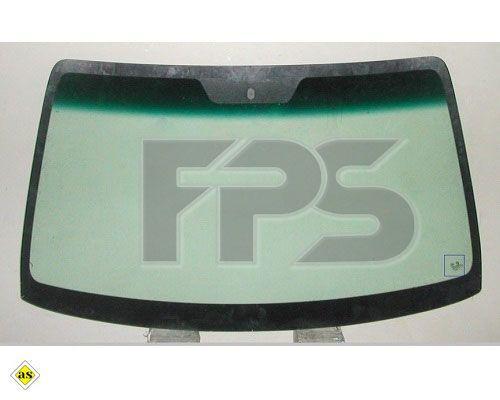 Лобовое стекло Chevrolet EVANDA 2003-2006