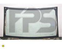 Заднее стекло Chevrolet CRUZE 09-14  XYG, с обогревом