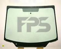 Лобовое стекло Citroen C4 2004-2010