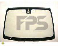 Лобовое стекло Citroen С5 2000-2008