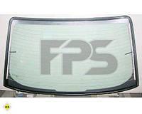 Заднее стекло Fiat Linea '07- (XYG) GS 2609 D21