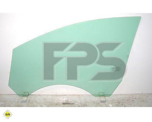Боковое стекло правое передней двери Ford KUGA 08-12  XYG