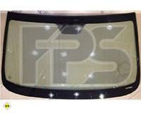 Лобове скло Geely Emgrand X7 '11- (XYG) GS 2904 D11
