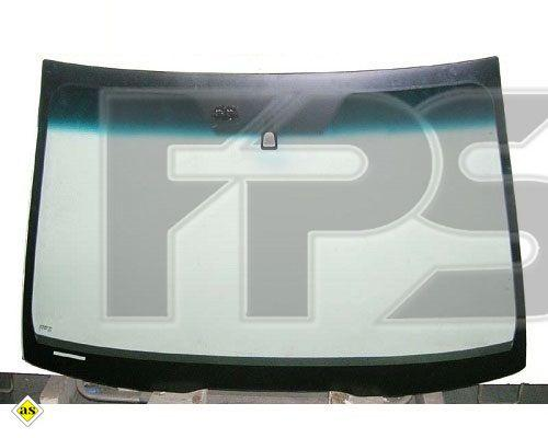 Лобове скло Honda Accord '06-08 (XYG) GS 3007 D16