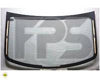 Заднее стекло Hyundai ACCENT / SOLARIS 2011-