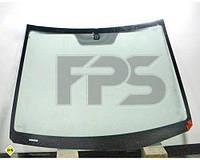 Лобовое стекло Hyundai i20 '09-12 (XYG) GS 3229 D11