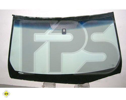Лобовое стекло Infiniti M35 / M37 / M45 05-10  Y50  XYG