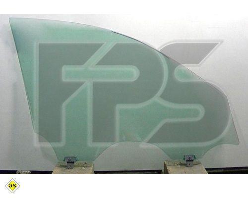 Боковое стекло левое передней двери Infiniti M35 / M37 / M45 05-10  Y50  XYG