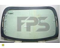 Заднее стекло Infinity M35 / M45 '11-; Q70 '13- (XYG) GS 3307 D21