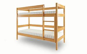 Кровать двухъярусная Эко-1  Venger™