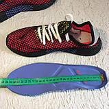 Мужские кроссовки Adidas Deerupt Runner 44 2/3, фото 7