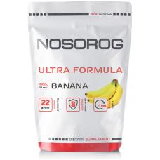 Протеин Ultra Formula (1,0 кг) Nosorog