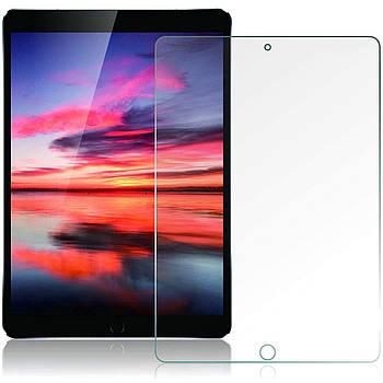 "Защитное стекло Ultra Plus 0.33mm (без упаковки) для Apple iPad Air 10.5'' (2019) / Pro 10.5"" (2017)"