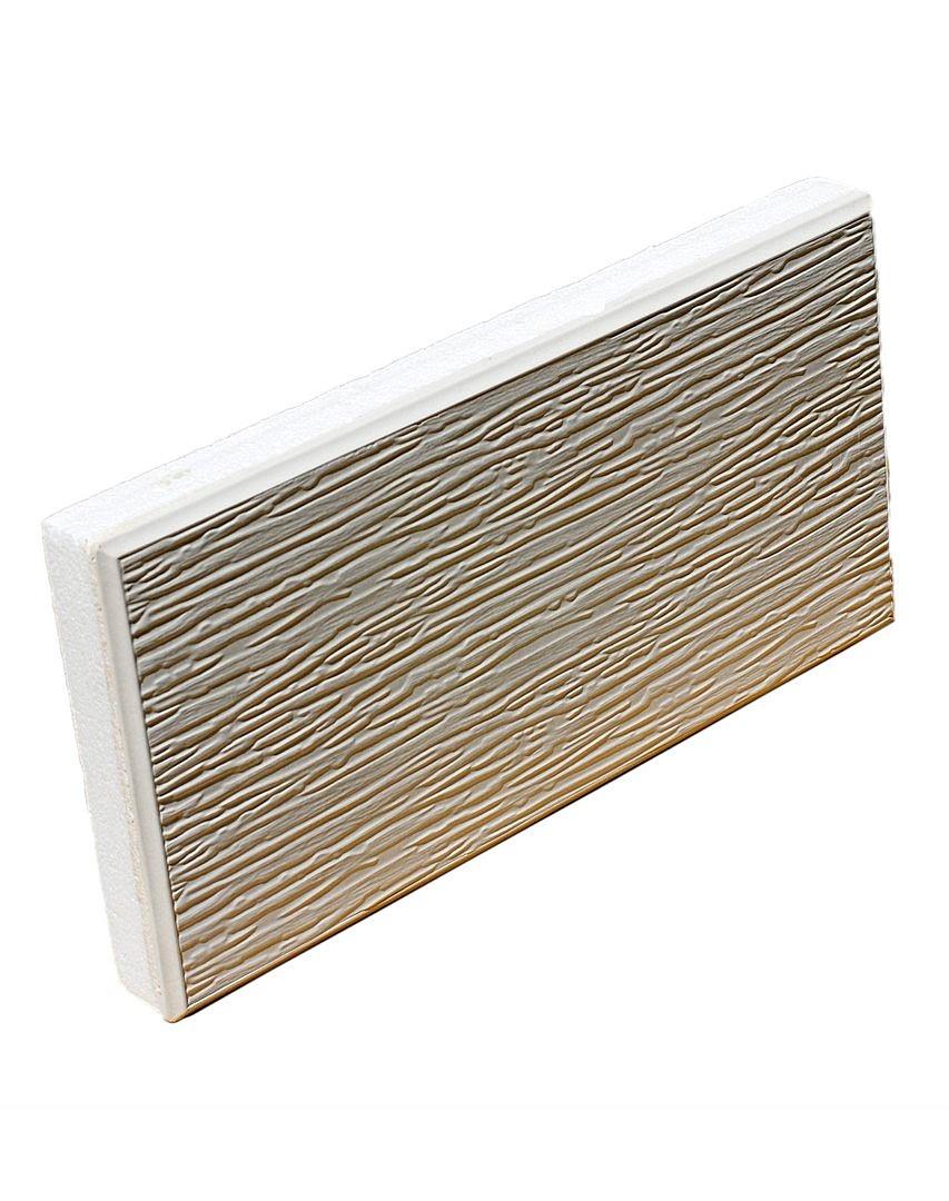 Тепла плитка декор Кора 50х25 мм