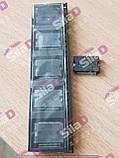 Мікросхема L9762-BC корпус HSSOP36 STMicroelectronics, фото 3
