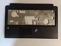 Топкейс (верхня частина корпусу) з тачпадом для ноутбука Lenovo B575