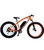 Электровелосипед Вольта Фридом 2000