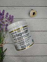 California Gold NutritionCollagen UP 5000 205g коллаген рыбий рыбный гидролизованый сша