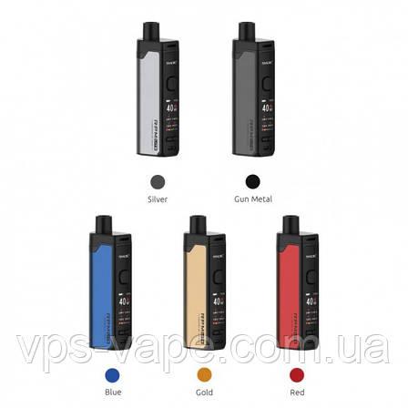 SMOK RPM Lite Pod Mod Kit, фото 2