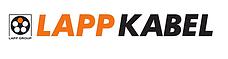 Кабельно-проводниковая продукция Lapp Kabel (Германия)