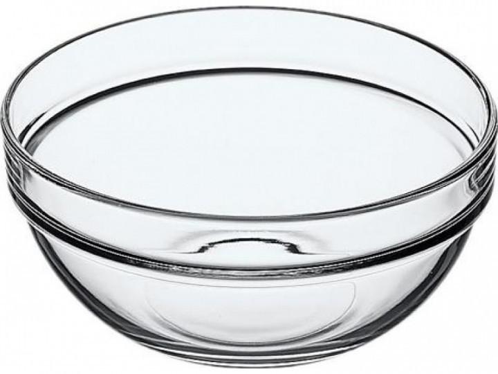 Салатник Pasabahce Chefs 170 мм (2 штуки в упаковці) 53563 (ПУ)