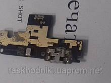 Замена гнезда зарядки на смартфоне Xiaomi Redmi
