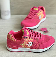 Подростковые кроссовки для девочек и женщин размеры 36,38,39,40