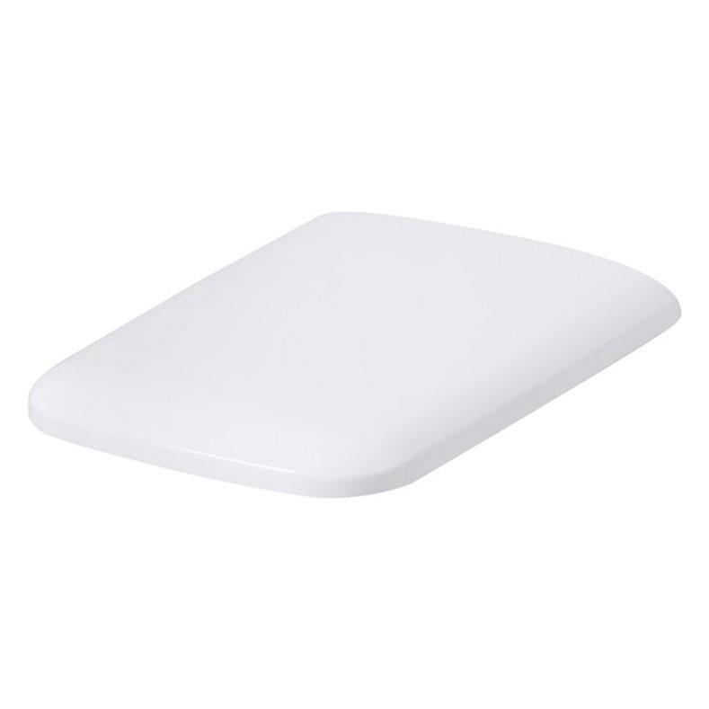 Сидіння для унітазу KOLO LIFE / M20112000 / Soft close