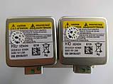 Ксеноновые лампы Rivcar Premium D3S  6000k, фото 2