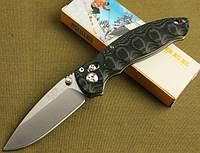 Нож Bee L04MCT (Enlan), фото 1