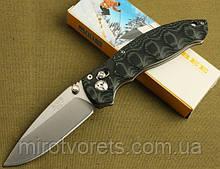 Нож Bee L04MCT (Enlan)