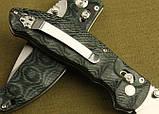 Нож Bee L04MCT (Enlan), фото 4