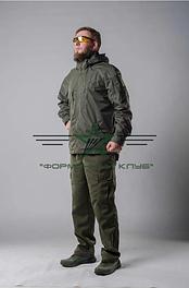 Куртки Military City