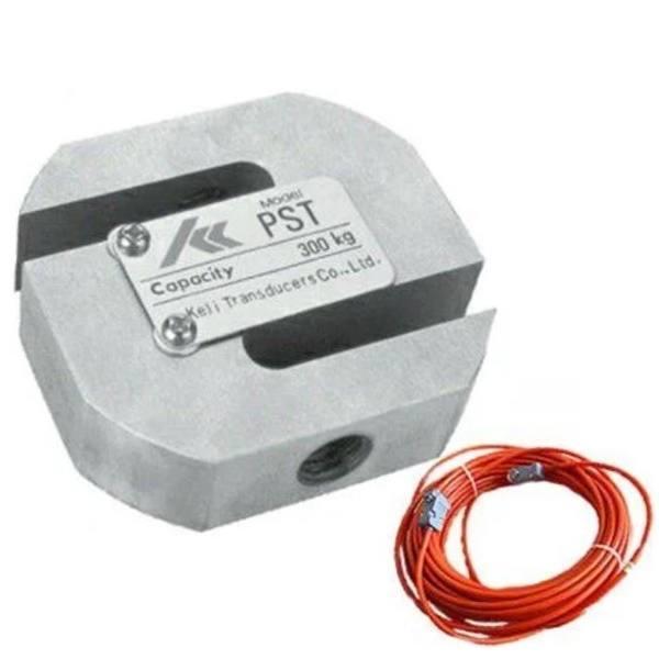 Тензодатчик веса Keli PST 3 т (OAP)