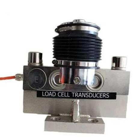 Тензодатчик веса Keli QS-A 20 т (OAP), фото 2