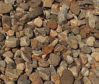 "МОРСКАЯ ГАЛЬКА ""EBRO"" KLVIV Испания фр. 2-4 см. (меш.20 кг), фото 1"