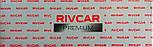 Биксеноновые лампы Rivcar Premium H4 6000k, фото 3