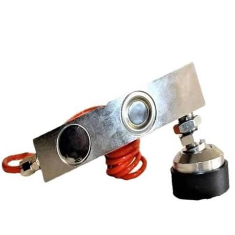 Тензодатчик веса Keli SQB-A 1,5t (OAP), фото 2