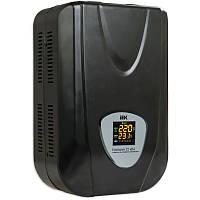 Стабилизатор напряжения релейный IEK Extensive 12 кВА (9,6 кВт, настенный)