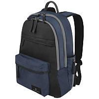 Рюкзак Victorinox Altmont 3.0. Standard (20л), синий 601414