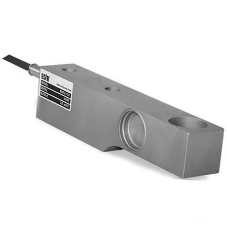 Тензометричний датчик Esit SSB 10000 (10т), фото 2