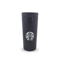 Термос термочашка Starbucks Старбакс, фото 1