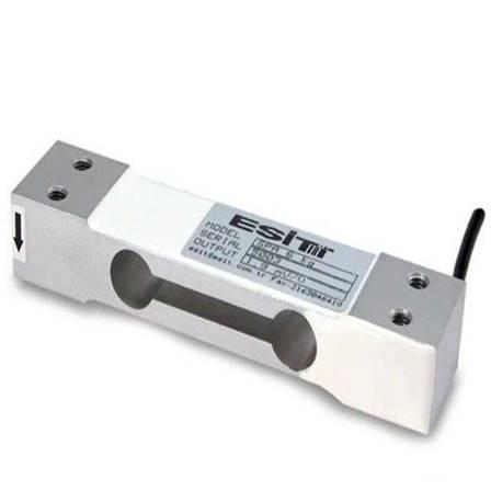 Тензометрический датчик Esit SPA 3 (3 кг), фото 2