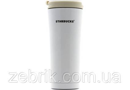Термос термочашка Starbucks Старбакс