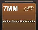 7MM (блондин мокка мокка) Тонирующая крем-краска для волос без аммиака Matrix Color Sync,90 ml, фото 2
