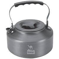 Чайник алюминиевый Tramp TRC-036 (1,1л)