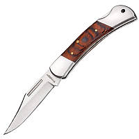 Нож складной Boker Magnum Handwerksmeister 4 (длина: 173мм, лезвие: 75мм)